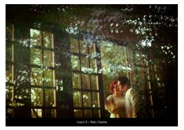 Trei fotografii premiate pe weddingstaff la inceput de 2013