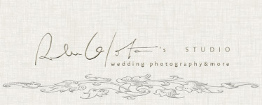FotoNunti logo